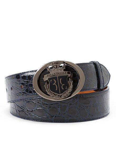 Belt Original