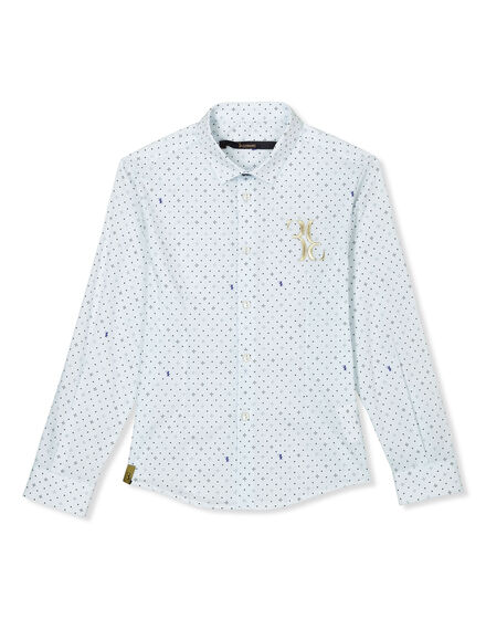 Shirt Tanguy