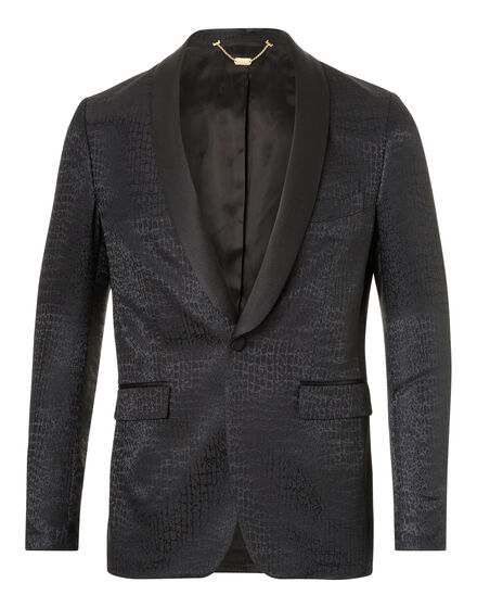 Blazer super slim fit  Gaspard