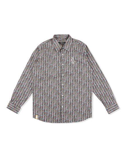 Shirt Bradford Star