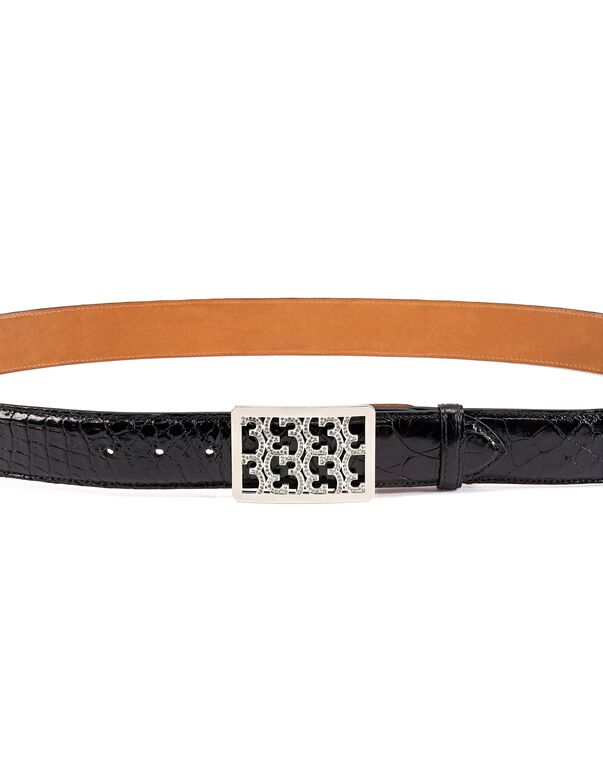 "Belt ""Yaël"""