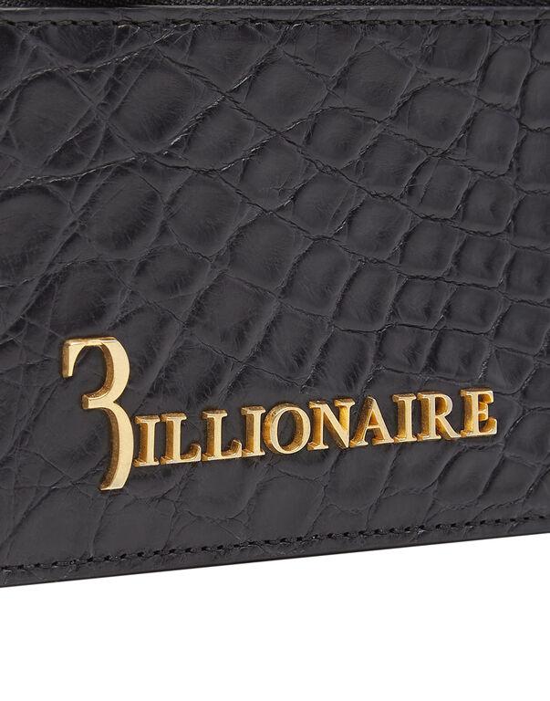 Credit Cards Holder Luxury