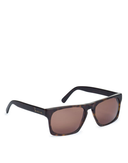 Sunglasses Daytona
