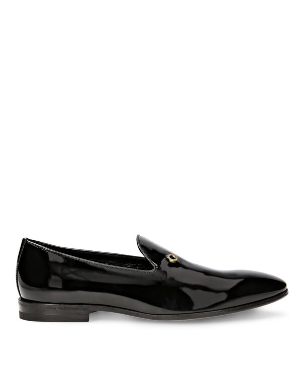 Loafers Logos