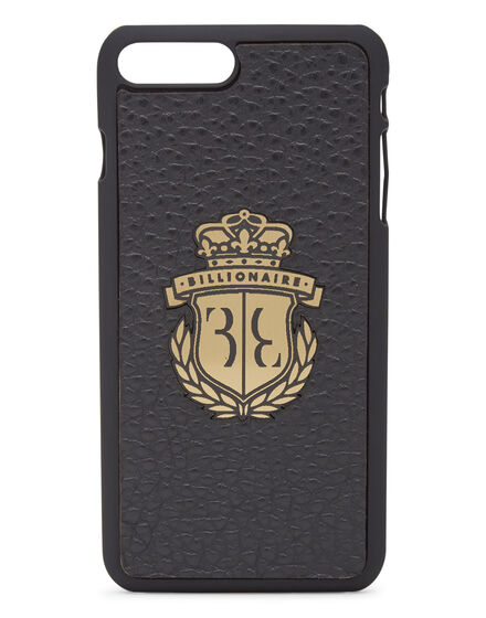 Cover Iphone 7plus Crest