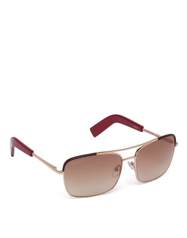 "Sunglasses ""Gilbert"""