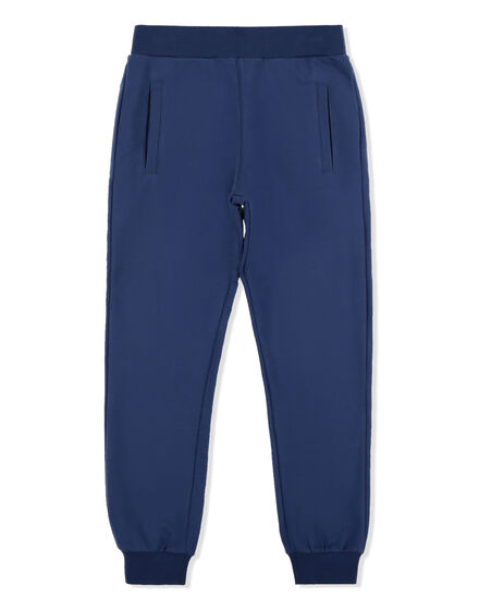 Jogging Trousers All over BB