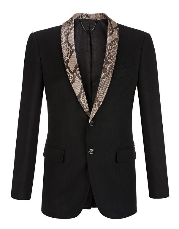 Blazer Regular Fit - FS Crest