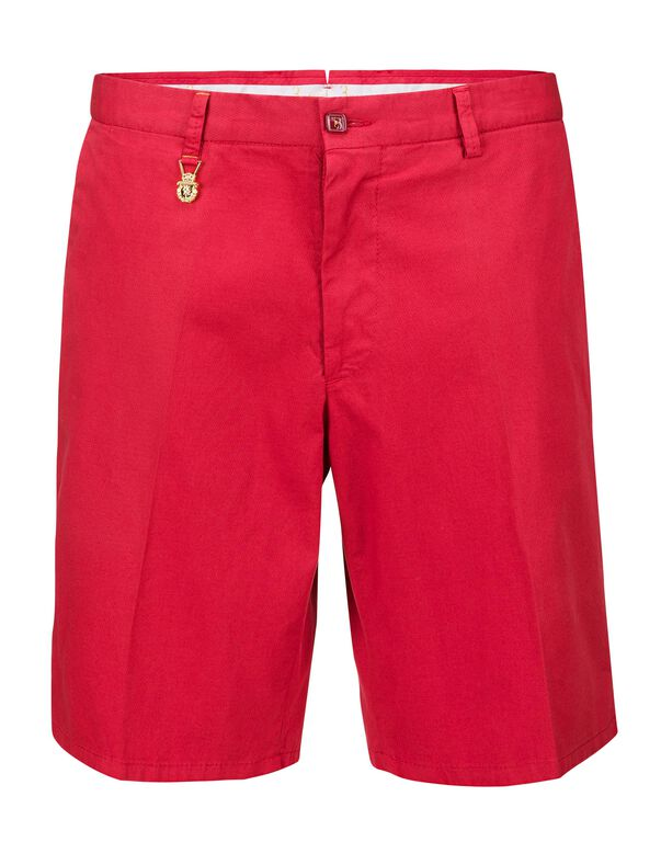 "Short Trousers ""Preston"""