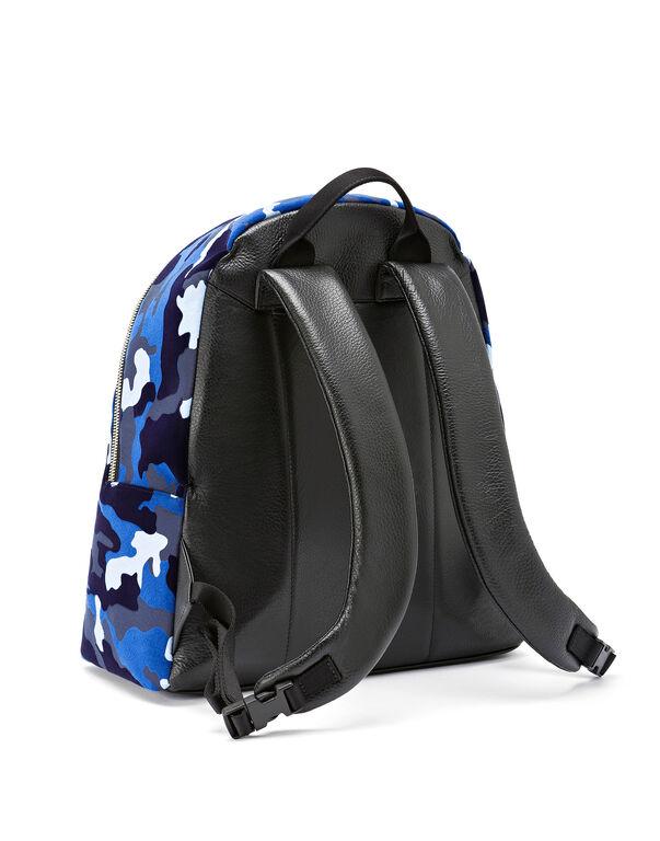 """Backpack """"Saburo"""""""