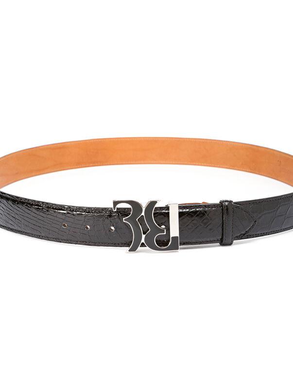 """Belt """"Freddy"""""""