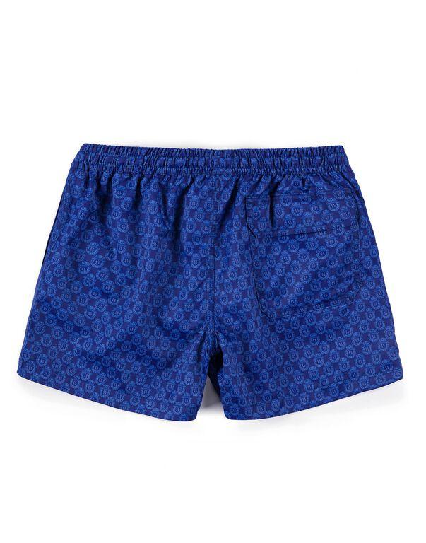 "Short Trousers ""Mini B"""