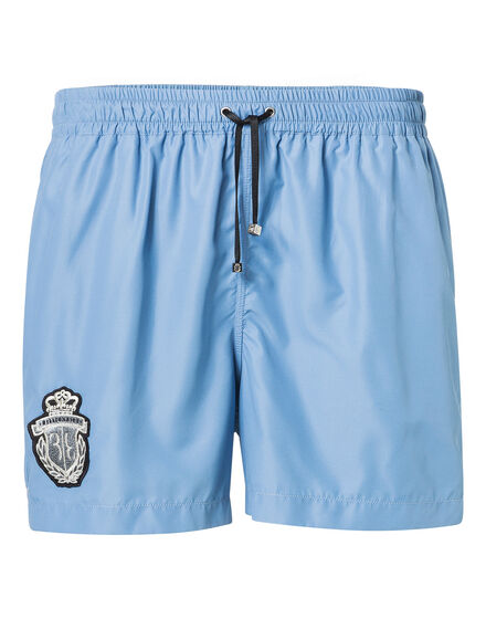 Beachwear Short Trousers Anthelm