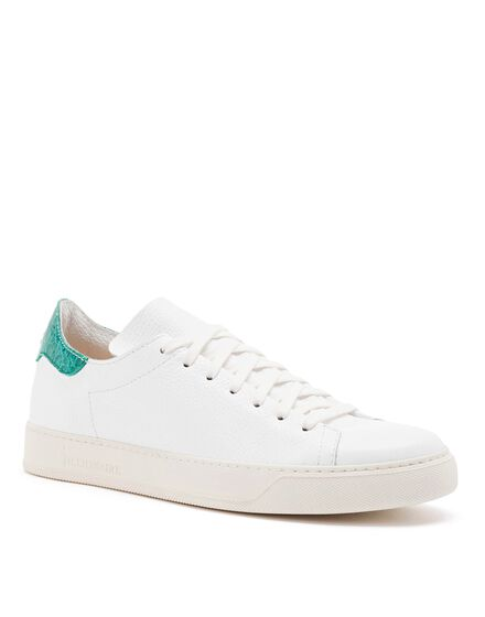 Lo-Top Sneakers Carver