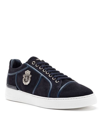 Lo-Top Sneakers Erik