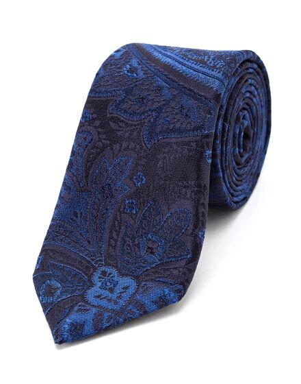 Tight Tie Original