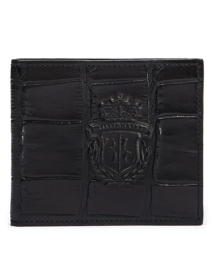 French wallet Wildwood