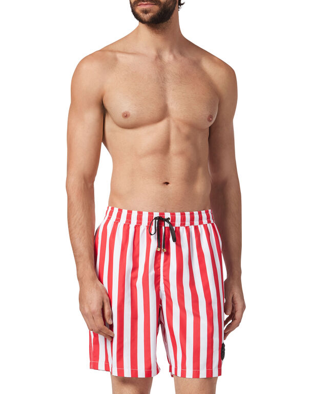 Beachwear Long Trousers Original