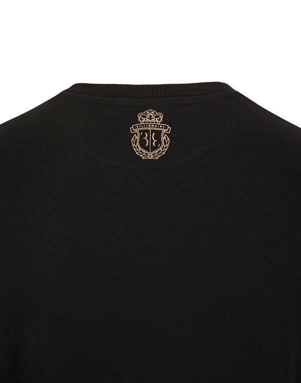 """Sweatshirt LS """"Roger"""""""