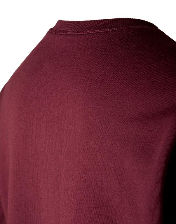 "Sweatshirt LS ""Craig"""