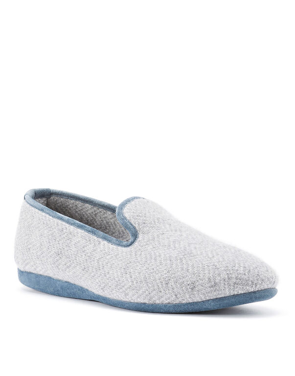 """Loafers """"Egeo"""""""