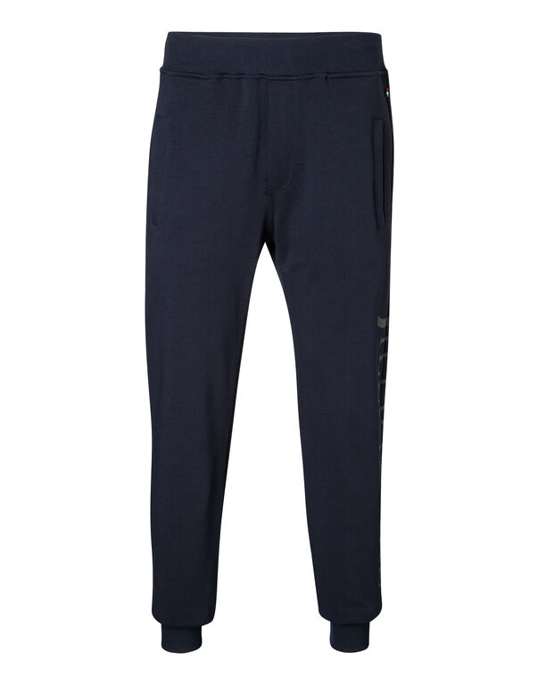 "Jogging Trousers ""Going-t"""