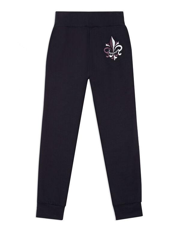 Jogging Trousers Giglio
