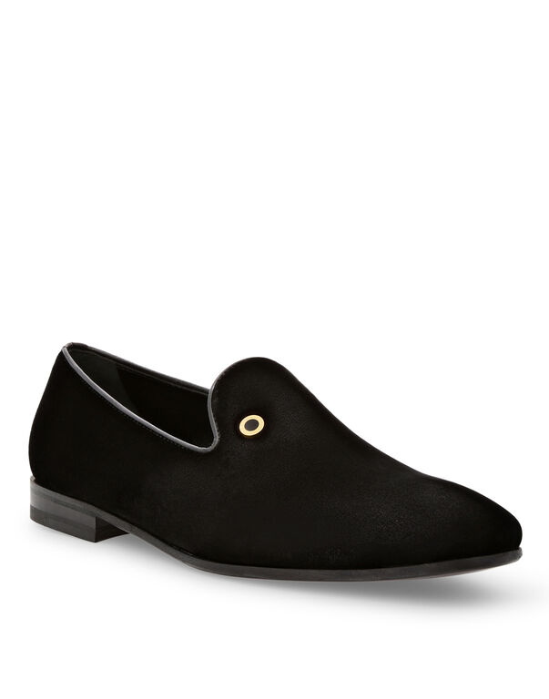 Loafers Elegant