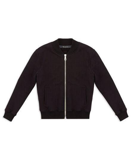Jacket Bastian