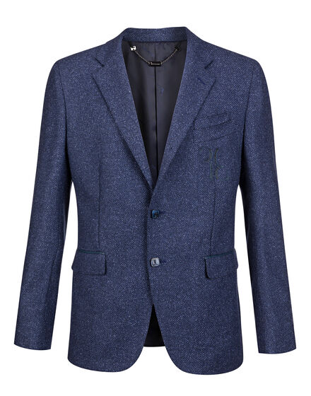 Blazer Brandon - SLIM FIT