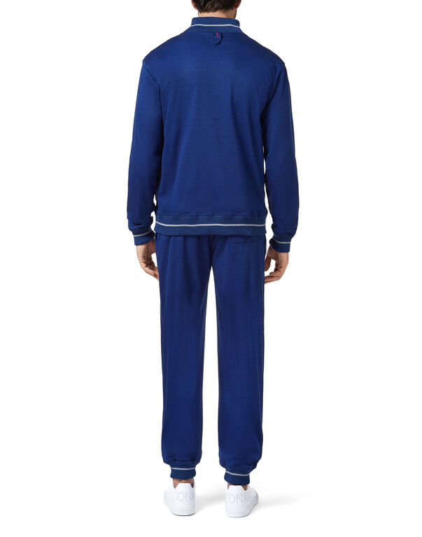 Top/Trousers -T Members only