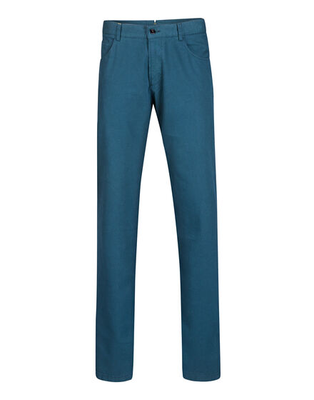 Long Trousers Edward DROP 6