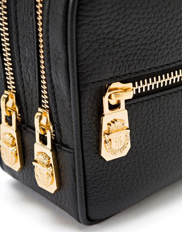 Beauty case Original