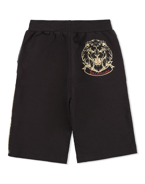 "Jogging Shorts ""MiddleBourgh"""