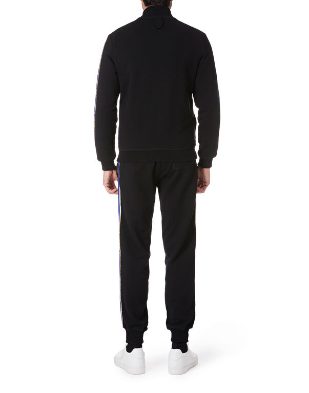 "Top/Trousers ""Blake"""