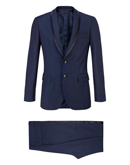 Suit 2 pcs Charles - SLIM FIT - T