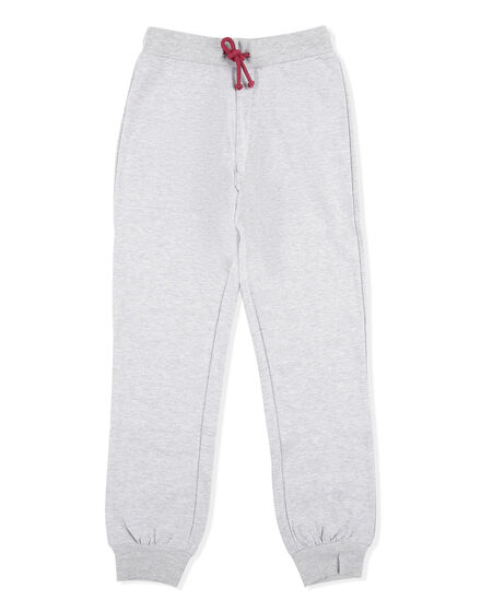 Jogging Trousers Lord Blue