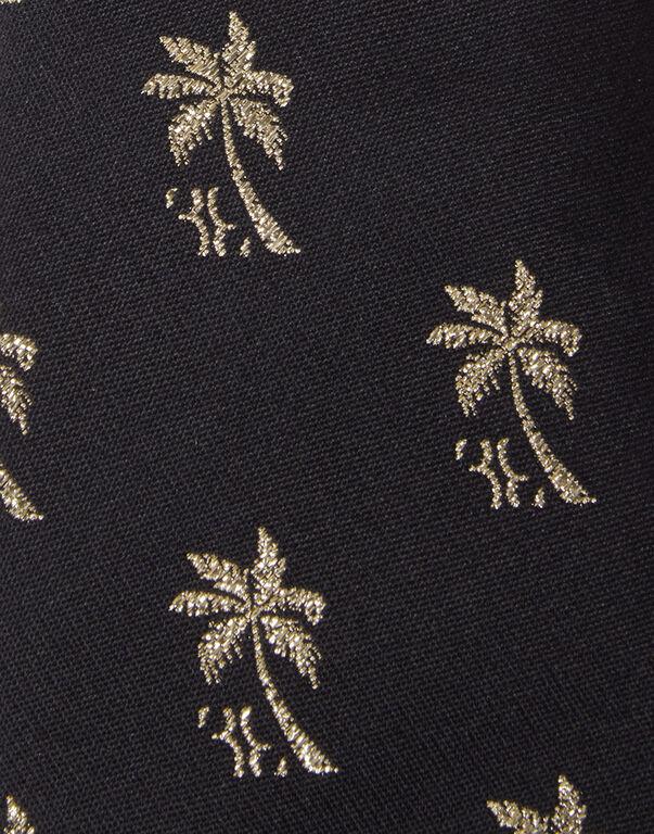 Tight Tie Palms