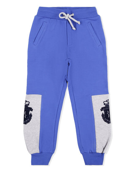 Jogging Trousers Lord Town