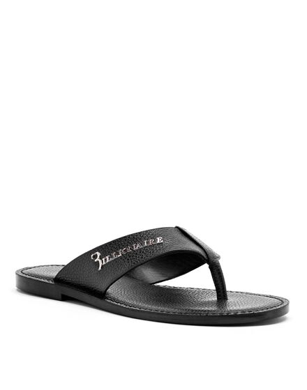 Sandals Flat Playa