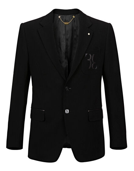 Blazer slim fit  Alphonse