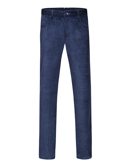 Long Trousers Bill - DROP SUPER SLIM