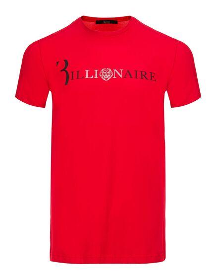 T-shirt Round Neck SS Jon Bon Jovi