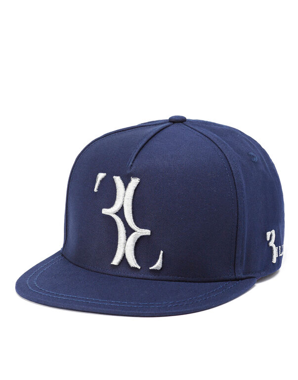 "Baseball Cap ""Naveen"""