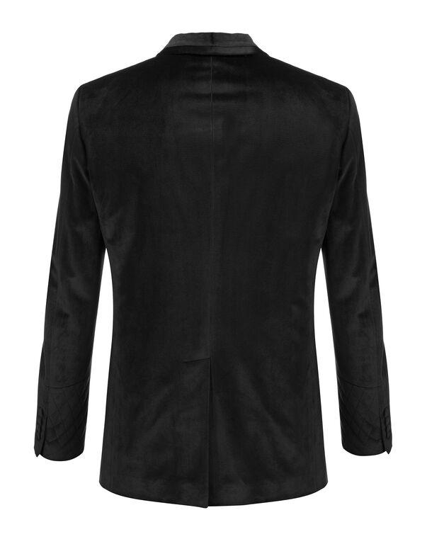 Blazer Regular Fit - FS Giglio