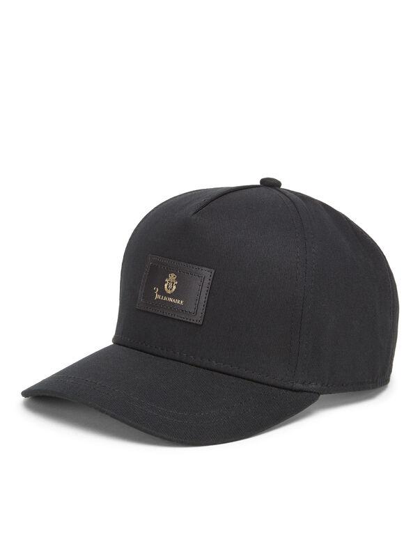 Visor Hat Logos