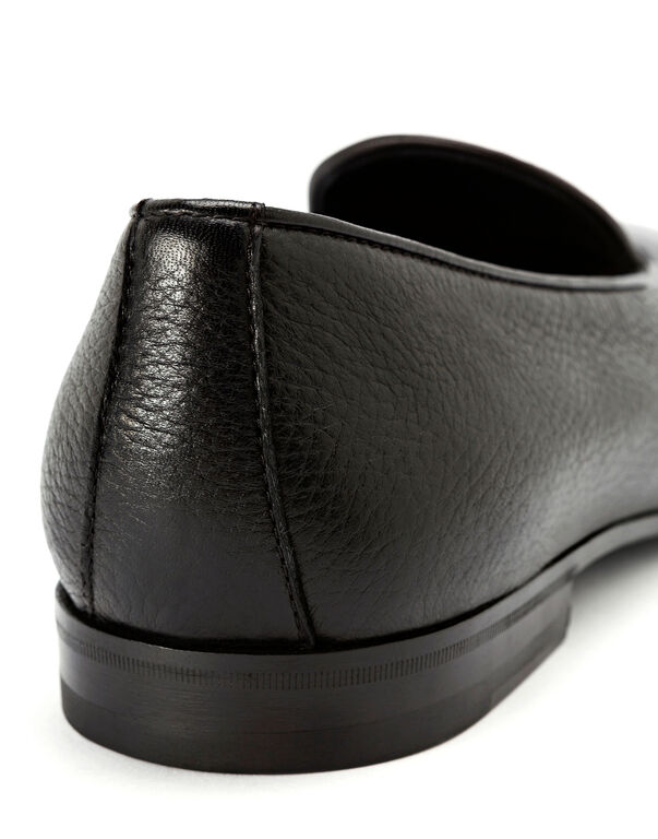 """Loafers """"Rio grande"""""""