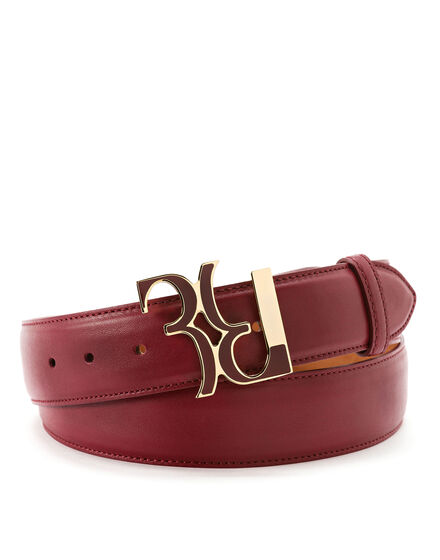Leather Belts Austin