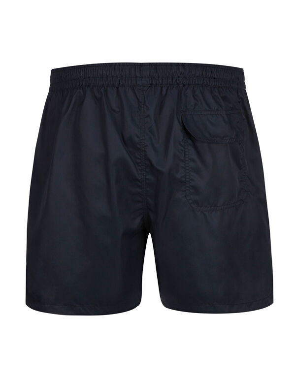 Beachwear Short Trousers Members only
