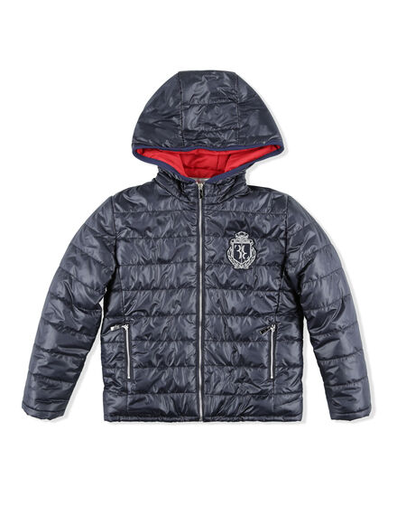 Down Jacket Correl